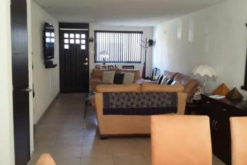 Foto de casa en venta en doble rinconada cedral 14, san pedro, cuajimalpa de morelos, distrito federal, 2748560 No. 01