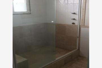 Foto de casa en venta en  127, cuajimalpa, cuajimalpa de morelos, distrito federal, 2964722 No. 01