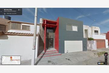 Foto de casa en venta en doctor carlos finlay 371, alpes norte, saltillo, coahuila de zaragoza, 0 No. 01