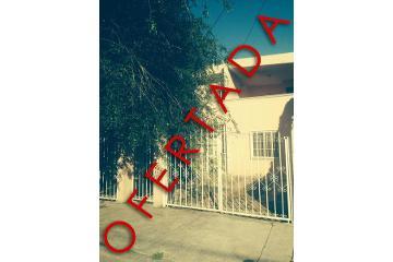 Foto de departamento en renta en doctor eduardo davila garza 376, los doctores, saltillo, coahuila de zaragoza, 2857522 No. 01
