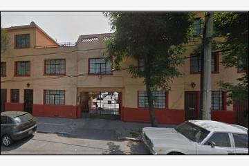 Foto de departamento en venta en  135, santa maria la ribera, cuauhtémoc, distrito federal, 2898141 No. 01