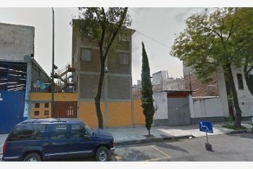 Foto de departamento en venta en doctor enrique gonzalez martinez 246, santa maria la ribera, cuauhtémoc, distrito federal, 2854134 No. 01