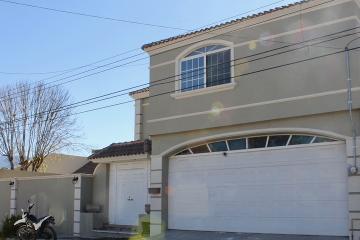 Foto de casa en venta en doctor fleming 182, alpes norte, saltillo, coahuila de zaragoza, 2857528 No. 01