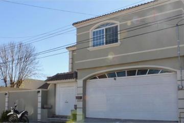 Foto de casa en venta en  182, alpes norte, saltillo, coahuila de zaragoza, 2862660 No. 01