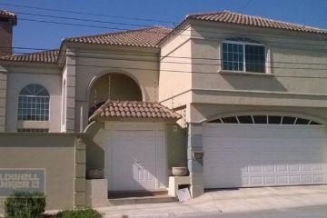 Foto de casa en venta en doctor fleming, alpes norte, saltillo, coahuila de zaragoza, 2385623 no 01