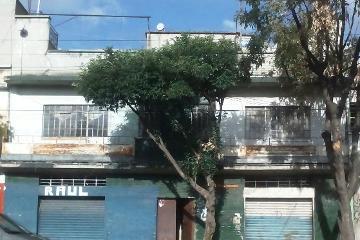 Foto principal de terreno habitacional en venta en dr. josé maría barragán, buenos aires 2869916.