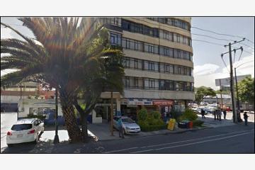 Foto de departamento en venta en  583, vertiz narvarte, benito juárez, distrito federal, 2898753 No. 01
