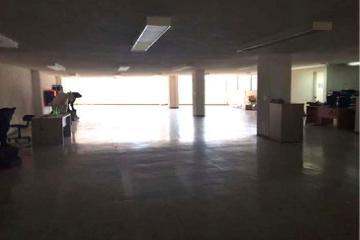 Foto de edificio en renta en doctor lavista 196 , doctores, cuauhtémoc, distrito federal, 0 No. 01