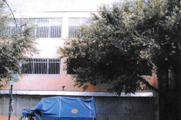 Foto de edificio en renta en  #, doctores, cuauhtémoc, distrito federal, 2914796 No. 01