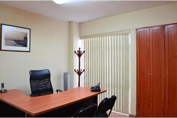 Foto de oficina en renta en doctor liceaga 180, doctores, cuauhtémoc, distrito federal, 2676131 No. 01
