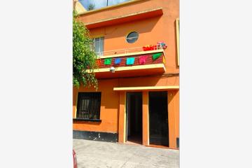 Foto de departamento en venta en doctor lucio 208-d, doctores, cuauhtémoc, distrito federal, 2660849 No. 01