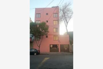 Foto de departamento en venta en doctor lucio 40, doctores, cuauhtémoc, distrito federal, 2908335 No. 01