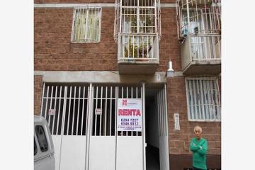 Foto de departamento en renta en doctor marquez 0, doctores, cuauhtémoc, distrito federal, 2887595 No. 01