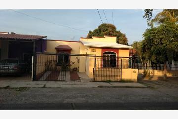 Foto de casa en renta en doctor miguel galindo 564, san miguel, villa de álvarez, colima, 2840003 No. 02