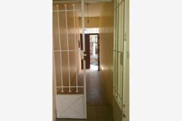 Foto de casa en renta en  , colima centro, colima, colima, 2864716 No. 01