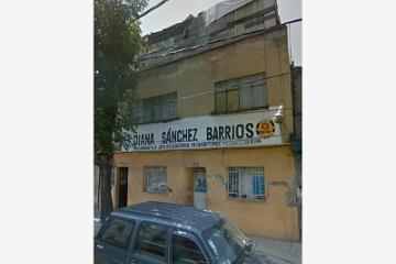 Foto principal de edificio en venta en doctor silva, doctores 2848822.