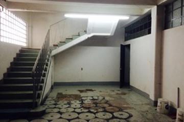 Foto de edificio en renta en  , doctores, cuauhtémoc, distrito federal, 2241537 No. 01