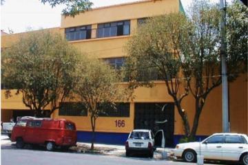 Foto de edificio en renta en  , doctores, cuauhtémoc, distrito federal, 2715554 No. 01