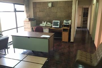 Foto de departamento en renta en  , doctores, cuauhtémoc, distrito federal, 2803663 No. 01