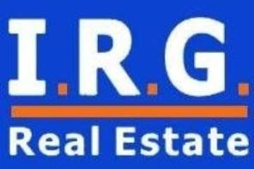 Foto de terreno comercial en venta en  , doctores, cuauhtémoc, distrito federal, 2859933 No. 01