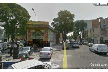 Foto principal de terreno habitacional en venta en doctores 2862370.