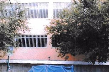 Foto de edificio en renta en  , doctores, cuauhtémoc, distrito federal, 2911102 No. 01