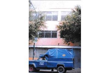 Foto de edificio en renta en  , doctores, cuauhtémoc, distrito federal, 2934431 No. 01