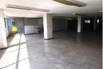 Foto de edificio en renta en  , doctores, cuauhtémoc, distrito federal, 2936838 No. 01