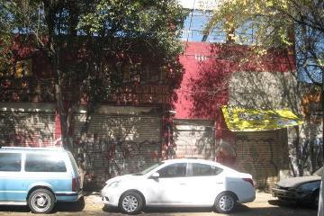 Foto de terreno comercial en venta en  , doctores, cuauhtémoc, distrito federal, 2981996 No. 01