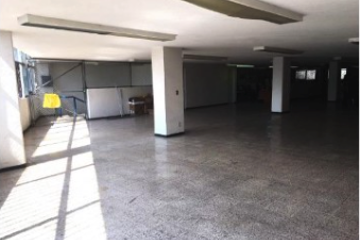 Foto de edificio en renta en  , doctores, cuauhtémoc, distrito federal, 2985152 No. 01