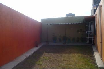 Foto de casa en renta en  , doctores, yauhquemehcan, tlaxcala, 2905285 No. 01
