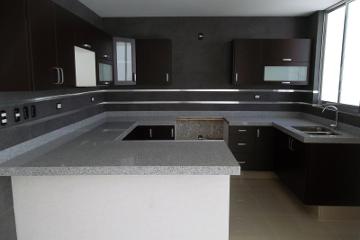Foto de casa en venta en  1, querétaro, querétaro, querétaro, 2701231 No. 05