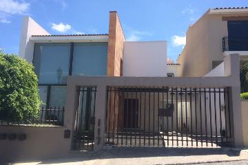 Foto de casa en condominio en venta en dolomita 0, el pedregal de querétaro, querétaro, querétaro, 2766349 No. 01