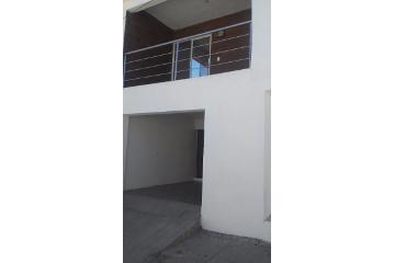 Foto de casa en venta en dolores almada de aldaco 5622 , francisco r almada, chihuahua, chihuahua, 0 No. 01