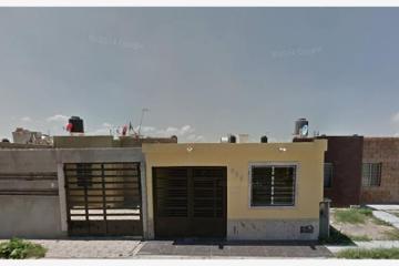Foto principal de casa en venta en guadalupe , dolores 2839839.