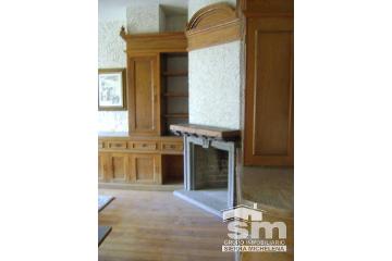 Foto principal de casa en venta en domicilio conocido, anzures 2105765.