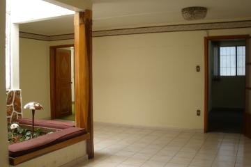 Foto principal de casa en venta en domicilio conocido, bugambilias 2104675.