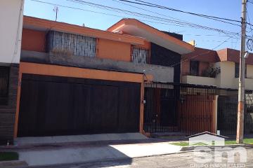 Foto principal de casa en venta en domicilio conocido, el mirador 2105247.