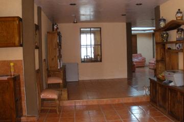 Foto principal de oficina en venta en domicilio conocido, gabriel pastor 1a sección 2105623.
