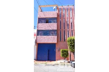 Foto principal de oficina en venta en domicilio conocido, héroes de puebla 2105883.