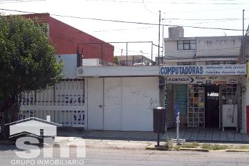 Foto principal de local en renta en domicilio conocido, jardines de san manuel 2105659.