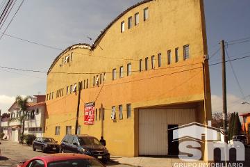 Foto principal de nave industrial en renta en domicilio conocido, las aves 2105607.