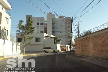 Foto principal de departamento en renta en domicilio conocido, santa cruz buenavista 2105733.
