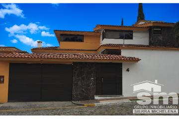 Foto principal de casa en renta en domicilio conocido, santa cruz guadalupe 2104819.