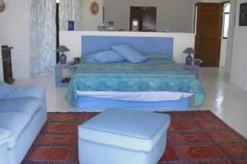 Foto de casa en venta en domicilio conocido sin numero, el arrocito, santa maría huatulco, oaxaca, 469565 No. 04