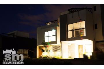Foto principal de casa en venta en domicilio conocido, zona cementos atoyac 2105415.