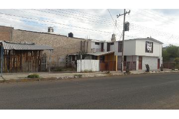 Foto de casa en venta en  , domingo arrieta, durango, durango, 2436705 No. 01