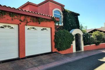 Foto de casa en venta en don rafael 1, hacienda agua caliente, tijuana, baja california, 4657338 No. 01