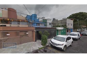 Foto de casa en venta en don refugio , residencial hacienda coapa, tlalpan, distrito federal, 0 No. 01