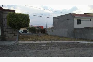 Foto de terreno industrial en venta en donatelio 111, campestre italiana, querétaro, querétaro, 0 No. 01